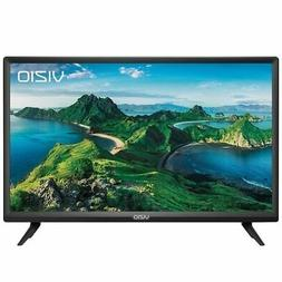 VIZIO 24in D-Series Full HD 1920 x 1080 16:9 Class Smart TV