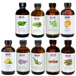 NOW Foods 4 oz Essential Oils