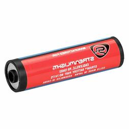 Streamlight 74175 Replacement Lithium Ion Battery Stick for