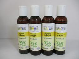 Jojoba Skin Oil 4 OZ