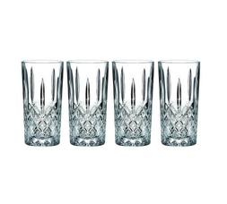 Marquis by Waterford 165119 Markham Hiball Collins Glasses,