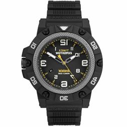 Timex TW4B01000, Men's Expedition Watch, Shock Resistant, In
