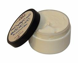 Acne Fighting Cream For The Body, 4oz Jar, By Diva Stuff