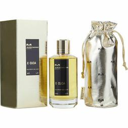AOUD S BY MANCERA-WOMEN-EDP-SPRAY-4 OZ-120 ML-AUTHENTIC TEST