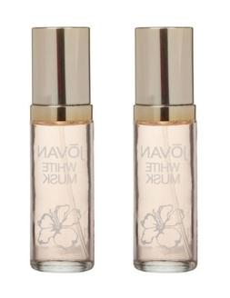 BRAND NEW! Jovan White Musk - Women's - 4 oz. - ]