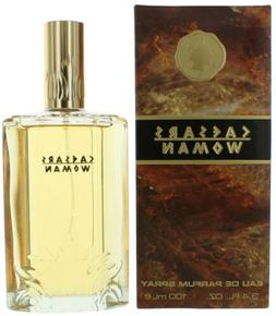 CAESARS WOMAN by Caesar's perfume for her EDP 3.3 / 3.4 oz N