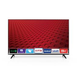 class array smart tv