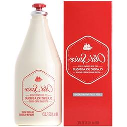 Old Spice Classic After Shave 6.37 oz