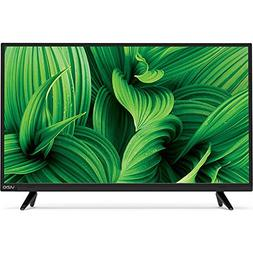 "vizio d39hn-e0 d-class 39"" class full-array led tv"