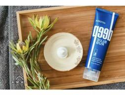 deep blue rub lotion 4 oz new