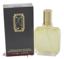 Elizabeth Arden Men Ps For Men 4 Oz. Cologne Spray By Paul S
