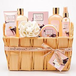 Valentine's day gifts for her, Gift Baskets for Women, Lux
