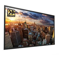 "The Gold Series Ultra HD/4K 70"" Outdoor TV"