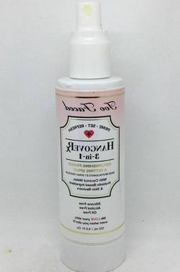 Too Faced Hangover 3 In 1 Replenish Primer Spray 4 oz As Pic