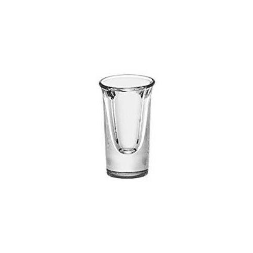 Libbey Tequila Shot Glasses in