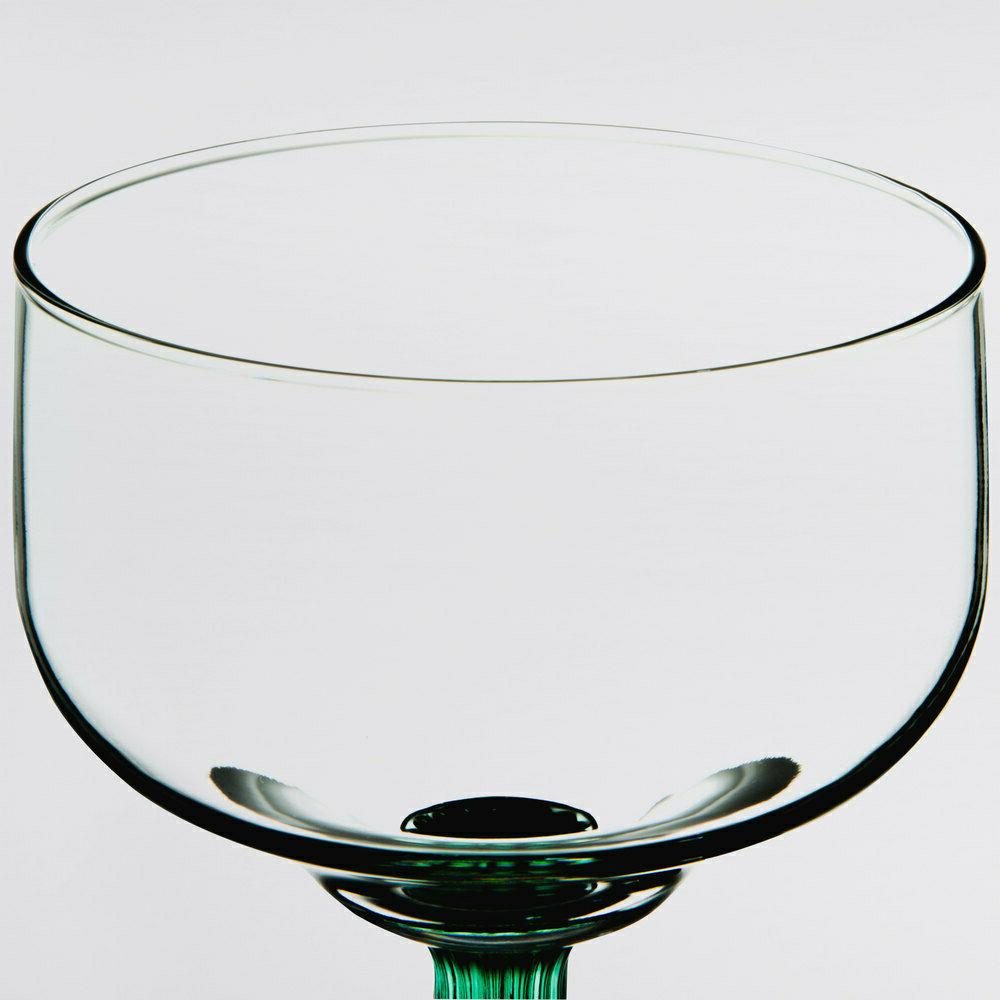 Libbey - Cactus Glass Set of