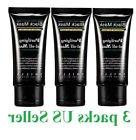3x Shills Peel off face Masks Deep Blackhead Acne Cleansing
