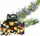 4 oz Rosemary Essential Oil - 100% PURE NATURAL - Dispenser
