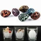 5pcs/set Hatching Growing Dinosaur Egg Educational Incubate