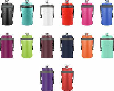 Nalgene Wide Mouth Lid