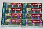 LOT  COLGATE TOTAL TOOTHPASTE ADVANCED FRESH + WHITENING 4.0