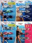 New Speedo Swim Goggles Junior Boys, Girls, Adult Men, Women