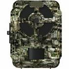 Primos Proof Cam 03 Game Camera Blackout LEDs - 4GB Card Inc