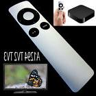 Remote Controller A1294 for Apple TV2 TV3 UNIVERSAL REMOTE C