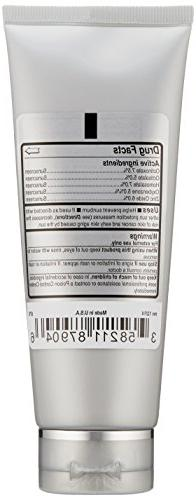 Replenix Antioxidant SPF oz.