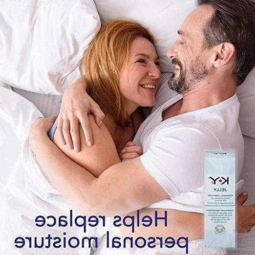 Water-based-Excited-Lubricating-Personal-For-Sex-Toys-Lubric