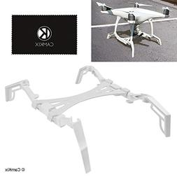 Landing Gear Extenders / Stabilizers and Gimbal Guard Protec