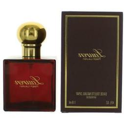 Lauren by Ralph Lauren, 4 oz EDT Spray for Women