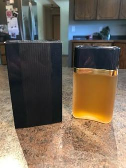 Mary Kay Men's Tamerisk Cologne 4 oz FULL New FATHER'S DAY