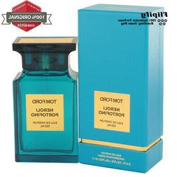 Neroli Portofino Cologne 1 oz / 3.4 oz EDP Spray for MEN by
