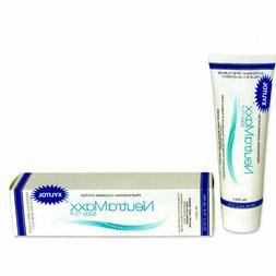 Neutramax Clinpro Toothpaste 4oz