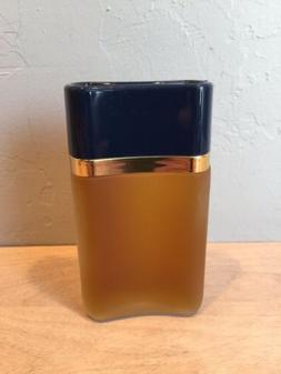 New Vintage Mary Kay Men's Tamerisk Cologne Spray 4oz