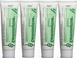 Calmoseptine Ointment Tube - 4 oz   PHARMACY FRESH!