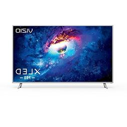 "Vizio P65-E1 P-Series 65"" Full Array LED Smart TV"
