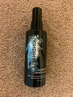 Skindinavia Post Makeup Recovery Spray 4oz