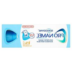 Sensodyne Pronamel for Children 50ml