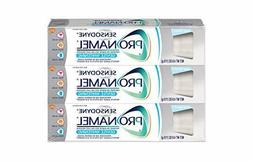 Sensodyne Pronamel Gentle Whitening, Sensitive Toothpaste, 4