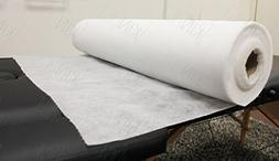 Skin Act Jumbo Size Nonwoven Disposable Bedsheet  Perforated