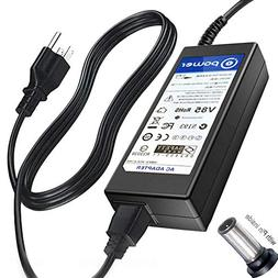Ac adapter for 19V LG Electronics 19'' 2