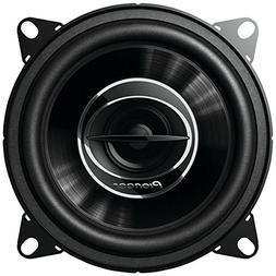 "Pioneer TSG1045R 4"" 210w 2 Way Car Speakers"