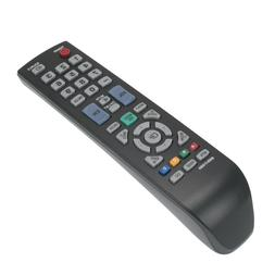 TV Remote Control BN59-01006A Replace for Samsung LED LCD HD