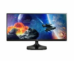 LG Electronics UM57 25UM57 25 Inch Screen LED lit Monitor